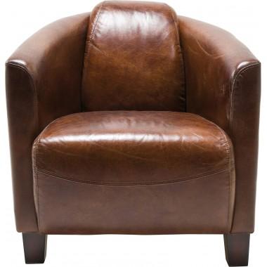 Cadeirão Cigar Lounge Castanho-76948 (10)