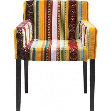 Cadeira com braços Very British-76016 (5)