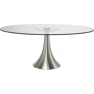 Table Grande Possibilita 180 cm Kare Design