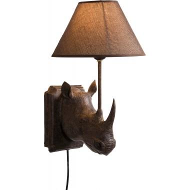 Candeeiro de Parede Rhino-31371 (2)