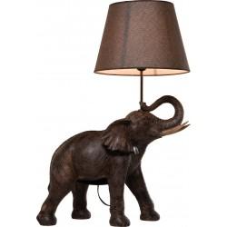 Candeeiro de Mesa Elephant Safari-32775 (10)