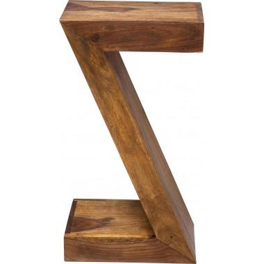 Mesa de Apoio Authentico Z 30x20cm-75982 (5)