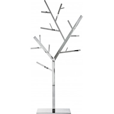Cabide Technical Tree Cromado