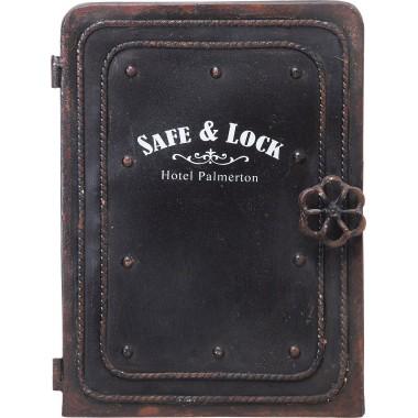 Chaveiro Safe-35971 (5)
