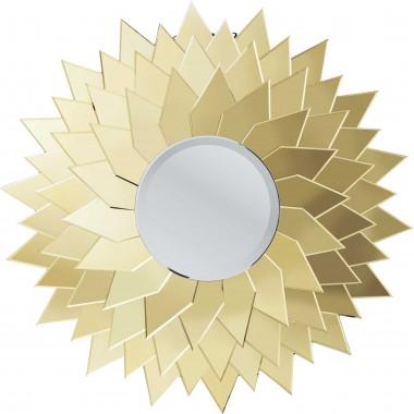 Espelho Sunflower Round Ø120cm