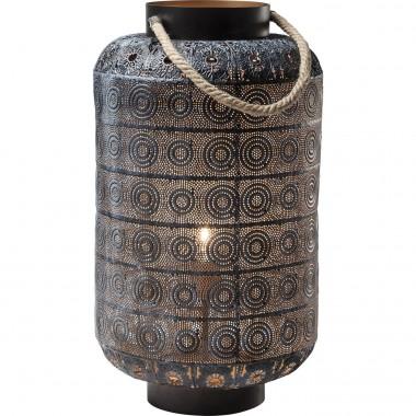 Candeeiro de Chão Sultans Home 58cm-38215 (8)