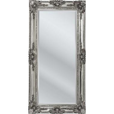 Espelho Royal Residence 203x104cm-80411 (7)