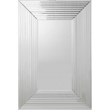 Espelho Linea Rectangular 150x100cm