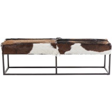 Banc Country Life Kare Design