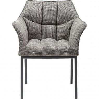 Cadeira de braços Thinktank-80674 (14)