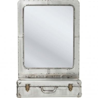 Espelho Suitcase-80691 (7)