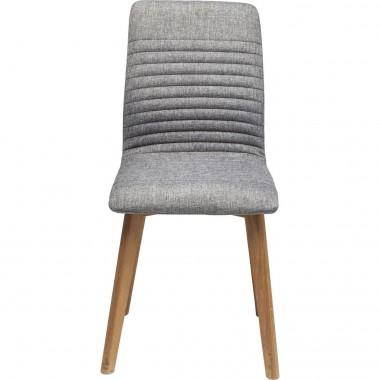 Cadeira Lara Cinzenta-80862 (7)