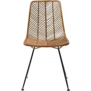 Cadeira Ko Lanta