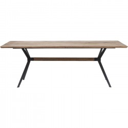 Mesa Downtown Oak 220x100cm-80759 (12)