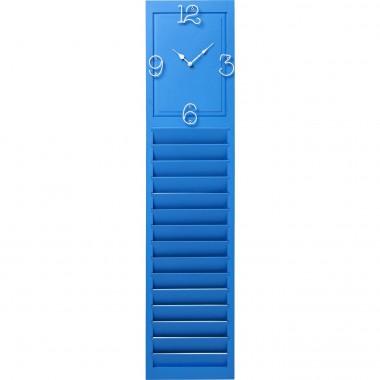 Relógio de Parede Lamello Santorini