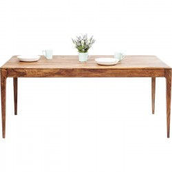Mesa Brooklyn Nature 175x90cm-81431 (5)