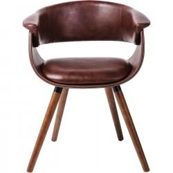 Cadeira de braços Nougat-81837 (10)
