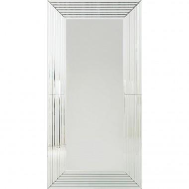 Espelho Linea 200x100cm