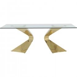 Mesa Gloria dourada 200x100cm-81543 (8)