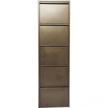 Sapateira Caruso 5 Bronze-82561 (8)