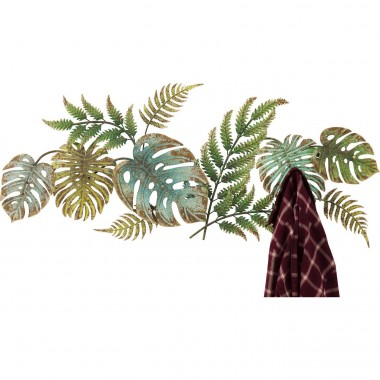 Portemanteau Jungle Party Kare Design