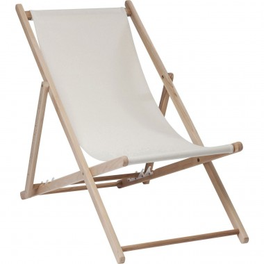 Cadeira Bright Summer