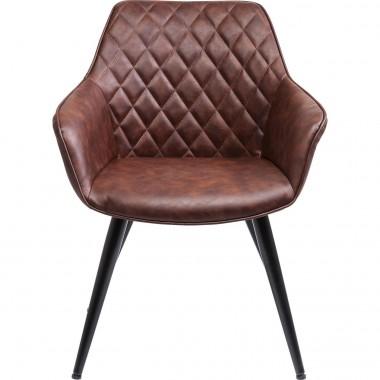 Cadeira de braços Harry