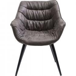 Cadeira de braços Thelma-82243 (12)
