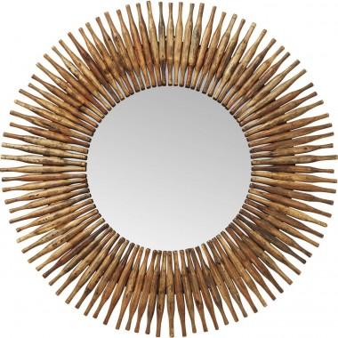 Espelho Sunlight Ø120cm