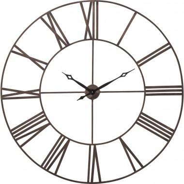 Relógio de Parede Factory 120cm