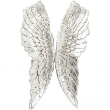 Decoração de Parede Angel Wings
