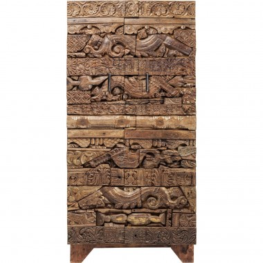 Cabinet Shanti Surprise Puzzle Nature 2 prt.