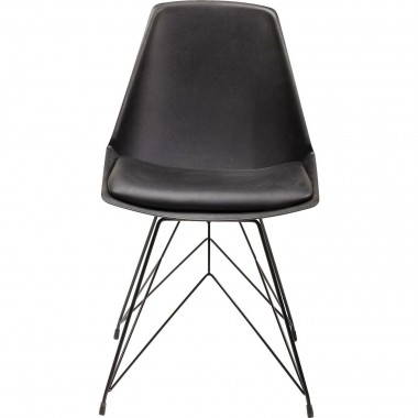 Cadeira Wire Preta-82744 (10)