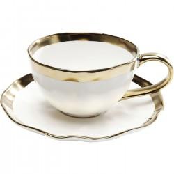 Chávena de Café Bell-60503 (5)