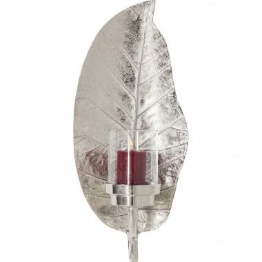 Lanterna Leaf Prateada-39895 (5)