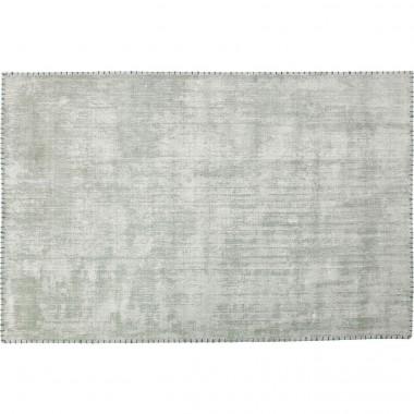 Tapis Loom Stich gris 170x240cm Kare Design