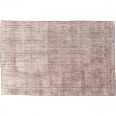 Tapete Loom Stich Rosa 170x240cm
