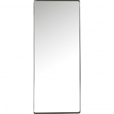 Espelho Ombra Soft Preto 200x80cm-82855 (6)