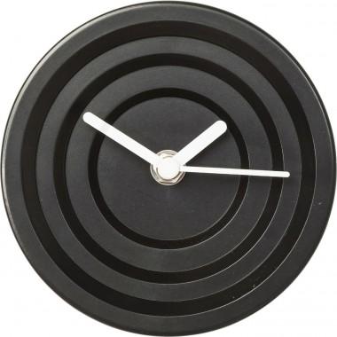 Relógio de Parede Morris Ø13cm