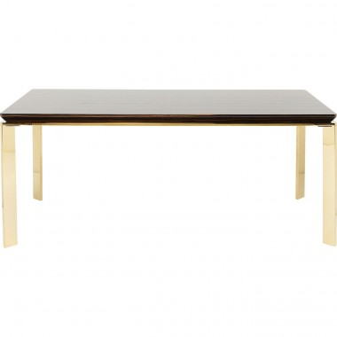 Mesa Boston 180x90cm