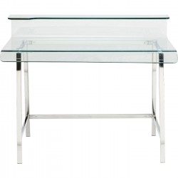 Mesa Office Visible Clear 110x56cm-75805 (13)