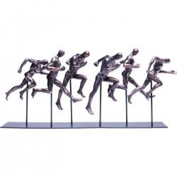 Peça Decorativa Elements Runners