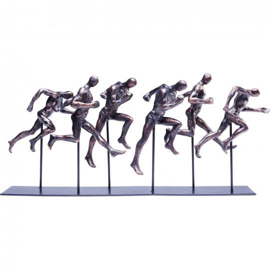 Peça Decorativa Elements Runners-60839 (7)