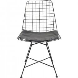 Cadeira Grid Preta-83113 (17)