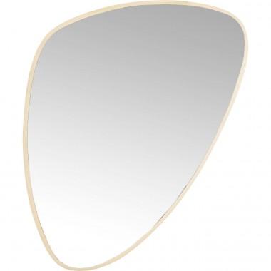 Espelho Jetset Dourado 83x56cm-83204 (2)