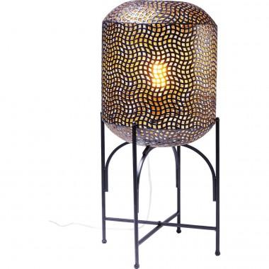 Lampadaire Oasis 69cm Kare Design