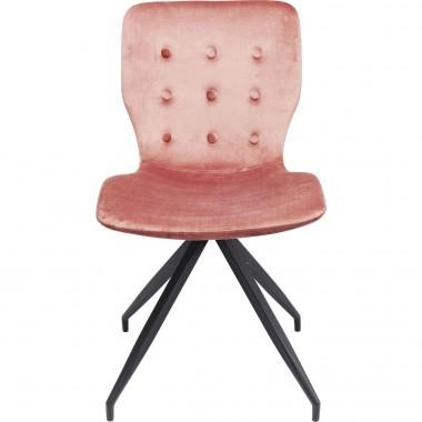 Cadeira Butterfly Rosa