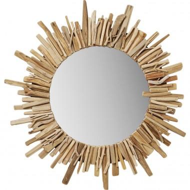 Espelho Legno Ø82cm-83248 (7)