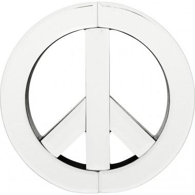 Decoração de Parede Espelho Peace Small-60929 (6)