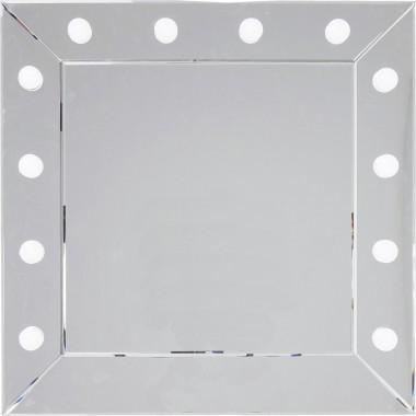 Espelho Make Up quadrado 81x81cm-83203 (8)